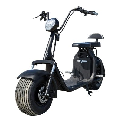 Moped Skateboard & Role & Trotinete Trotinete & Hoverboard SmartBalance