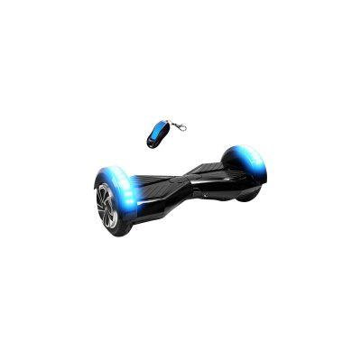Sport Skateboard & Role & Trotinete Trotinete & Hoverboard Xplorer