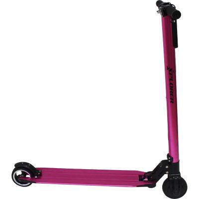 XPLORER ZOOM Skateboard & Role & Trotinete Trotinete & Hoverboard Xplorer