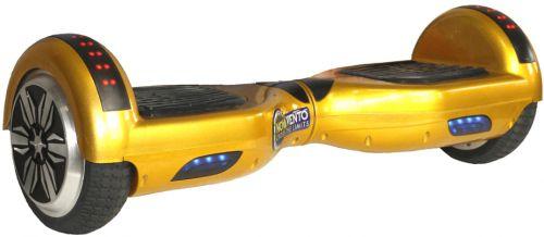 Scooter electric (hoverboard) Nova Vento HV6.5