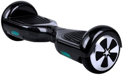 Scooter electric (hoverboard) Archos Hoverboard Eu