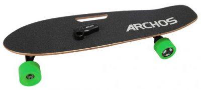 Skateboard electric Archos SK8