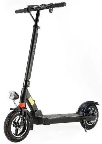Trotineta electrica Joyor X5S