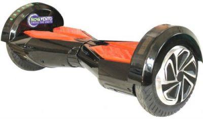 Scooter electric (hoverboard) Nova Vento HV8