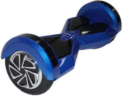 Scooter electric (hoverboard) Myria F1 MY7003