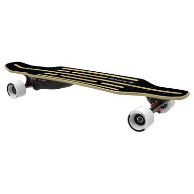 Longboard electric RazorX