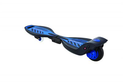 Waveboard electric RipStik Razor