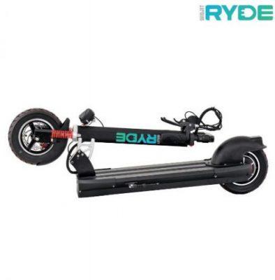 Trotineta electrica pliabila RYDE 600 - seria 10inch