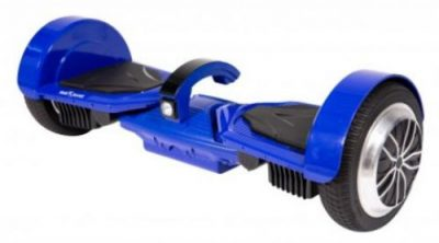 Scooter electric (hoverboard) Smart Balance Hummer Handle