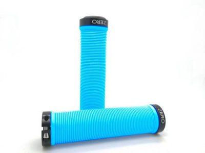 Manere ghidon pentru trotineta ZERO (Albastru)