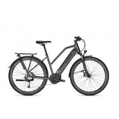 Bicicleta electrica Focus FOC-63751735X Planet 2 5.7 TR