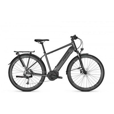 Bicicleta electrica Focus FOC-63751734X Planet 2 5.7 DI