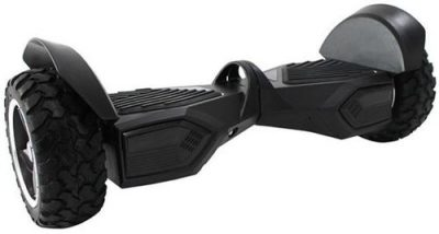 Scooter electric (hoverboard) Myria MY7005 Offroad