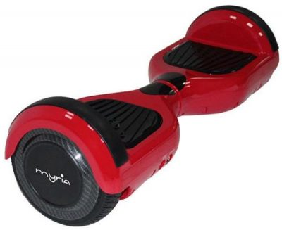Scooter electric (hoverboard) Myria MY7002