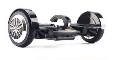 Scooter electric (hoverboard) Koowheel K5