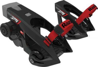 Hoverboard Razor 01RZ25173299 Turbo Jetts