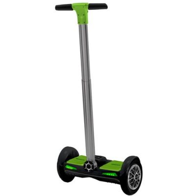 Scooter electric (hoverboard) Kawasaki KX-ST10.1
