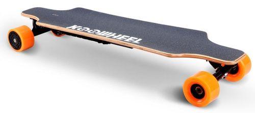 Skateboard electric KooWheel D3M Viteza 40km/ora